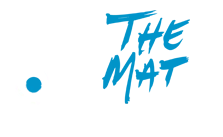The Mat Martial Arts